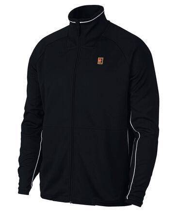 """Nike - Herren Tennisjacke """"NikeCourt"""""""