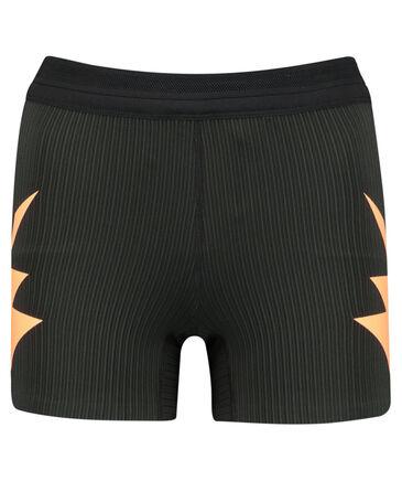 "Nike - Damen Tight ""AeroSwift Berlin"" Kurz"