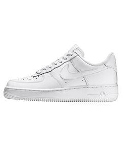 """Damen Sneaker """"Air Force 1 '07"""""""
