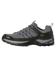 "Herren Leichtwanderschuhe ""Rigel Low Trekking Shoes"""