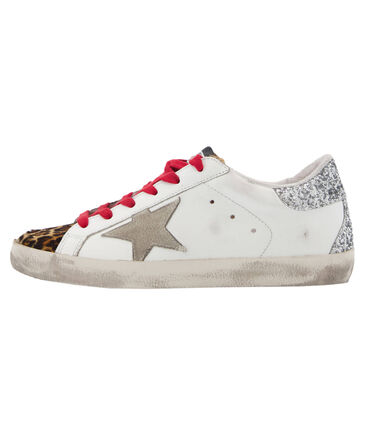 "Golden Goose - Damen Sneaker ""Superstar"""