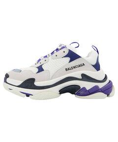 """Damen Sneaker """"Triple S"""""""