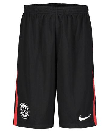 "Nike - Shorts ""Eintracht Frankfurt 2020/21 Stadium Home/Away"""
