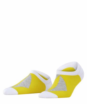 Burlington - Damen Sneaker