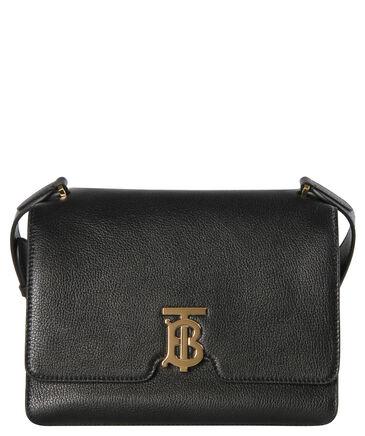 """Burberry - Damen Handtasche """"MD Alice"""""""