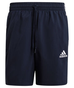 "Herren Trainingsshorts ""Aeroready Essentials Chelsea"""