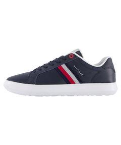 """Herren Sneaker """"Essential"""""""