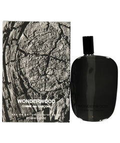 "entspr. 89,95 Euro/ 100 ml - Inhalt: 100 ml Eau de Parfum ""Wonderwood"""