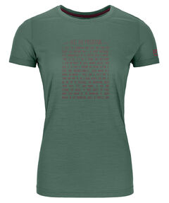 "Damen T-Shirt ""150 Cool Rules"""