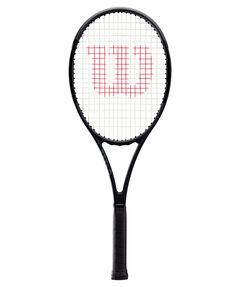 """Tennisschläger """"Pro Staff 97L"""" - unbesaitet"""