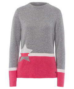 "Damen Pullover ""Style Lee"""