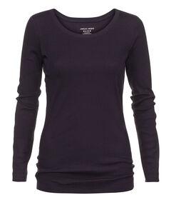 Damen Langarm Shirt