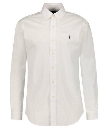 Polo Ralph Lauren - Herren Hemd Modern Fit