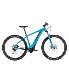 """Herren E-Bike """"Reaction Hybrid EXC 500"""""""