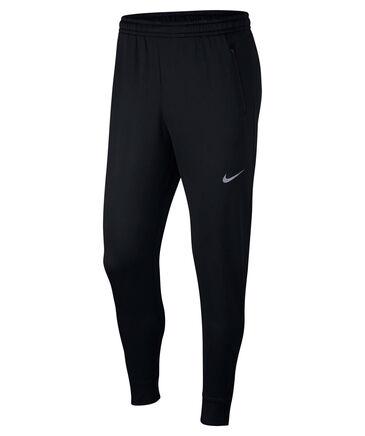 "Nike - Herren Laufhose ""Essential"""