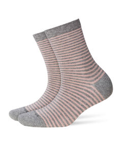 "Damen Socken ""Ladywell  Ringlet"""