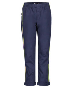 """Jungen Chino """"Pull on Tape"""""""