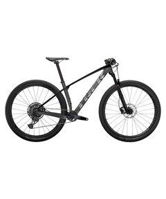"Mountainbike Diamantrahmen ""Procaliber 9.7"""