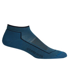 "Damen Socken ""Cool-Lite™ Lifestyle Low Cut"""