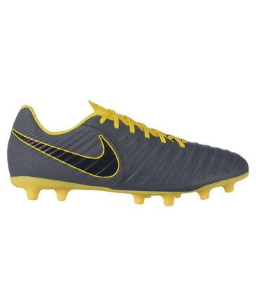 """Nike - Herren Fußballschuhe Rasen / Kunstrasen """"Tiempo Legend 7 Club (MG)"""""""