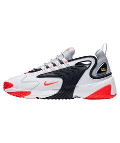 """Herren Sneaker """"Zoom 2K"""""""