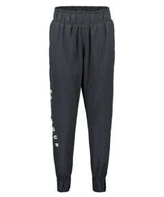 "Damen Trainingshose ""Woven Branded Pant"""