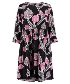 """Damen Kleid """"RhondaK"""" 3/4-Arm"""