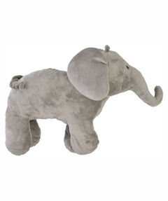 "Kinder Stofftier ""Big Elephant Elliot"""