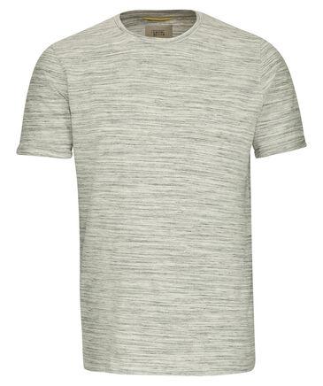 camel active - Herren T-Shirt