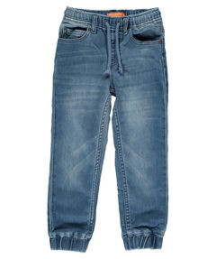Kinder Jungen Jeans