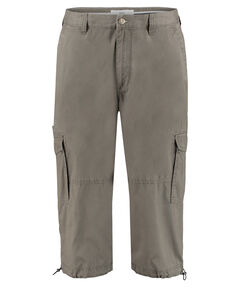 "Herren Cargo-Bermudas ""Lucky"" Regular Fit"