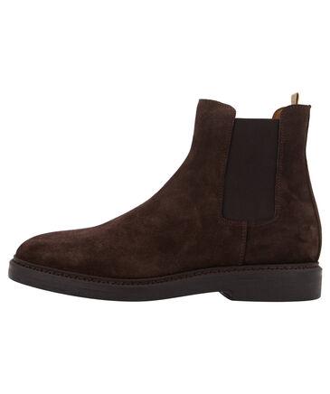 """Doucal's - Herren Chelsea Boots """"Beatles"""""""