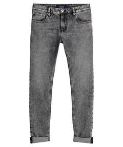 """Herren Jeans """"Skim Freezer"""""""