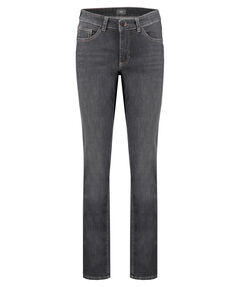 "Damen Jeans ""Melanie"" Regular Fit lang"