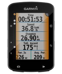 "GPS-Fahrradcomputer ""Edge 520 Plus MTB Bundle"""