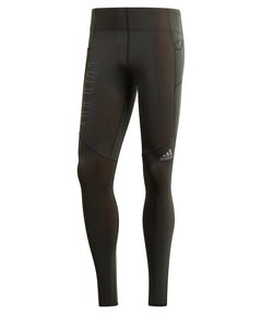 "Herren Lauftights ""Saturday Cold.Rdy"""