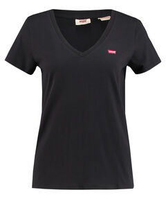 "Damen T-Shirt ""Perfect V-Neck"""