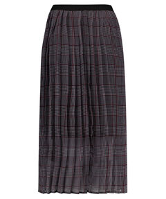 "Damen Faltenrock ""Spicy Plaid"""