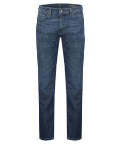 """Herren Jeans """"Maine BC-P"""" Regular Fit"""