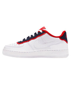 "Kinder Sneaker ""Nike Air Force 1 LV8 1 DBL"""