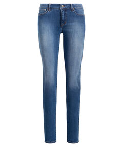Damen Jeans Premier-Straight Fit