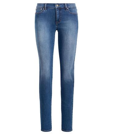 Lauren Ralph Lauren - Damen Jeans Premier-Straight Fit