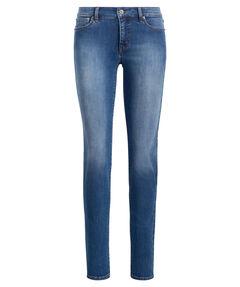 Damen Jeans Premier-Straight Fit