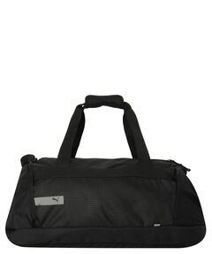 "Sporttasche ""Vibe Sports Bag"""