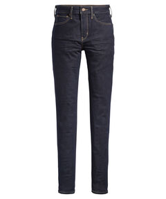 "Damen Jeans ""721"" High Rise Skinny Fit"