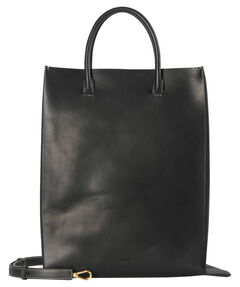 "Damen Shopper ""Standing Tote Small"""