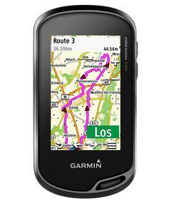 """GPS-Gerät """"Oregon 700"""""""