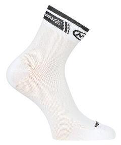 """Radsocken """"Logo Socks"""""""