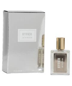 """entspr. 233,33 Euro / 100 ml - Inhalt: 30 ml Damen und Herren Parfüm """"Hypaer EdP"""""""