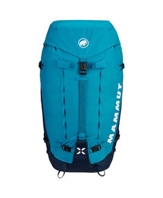 "Damen Rucksack ""Trion Nordwand 38 Women"""